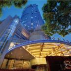 Featured Image Sofitel Nanjing Galaxy Suning