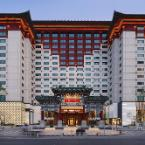 Featured Image The Peninsula Beijing