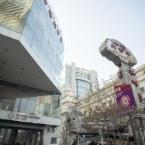 Featured Image Shanghai Charms Hotel