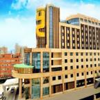 Featured Image Kingtown Hotel Hongmei Shanghai