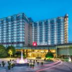 Featured Image Grand Millennium HongQiao Shanghai