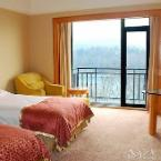Featured Image Nanjing Mingfa Pearl Spring Hotel
