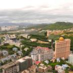 Featured Image Jia Yu Vacation Apartment Sea View 3 B