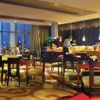 Featured Image InterContinental Beijing Beichen