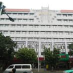 Featured Image Sealy Hotel