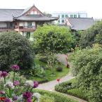 Featured Image Guilinyi Royal Palace
