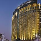 Featured Image InterContinental Suzhou