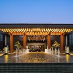 Featured Image Yanqi Hotel managed by Kempinski