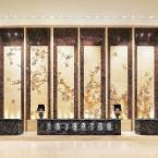 Featured Image Sheraton Wuxi Binhu Hotel