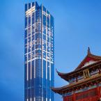 Featured Image Hyatt Regency Wuxi