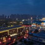 Featured Image Fu Rong Ge Hotel