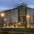 Featured Image Maritim Hotel Nürnberg