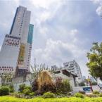 Featured Image Kaiserdom Hotel Huanshi East Road