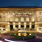Featured Image Sofitel Munich Bayerpost