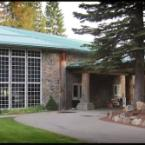 Featured Image The Inn at Priest Lake