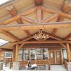 Featured Image Carriage House Inn