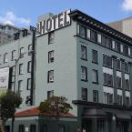 Featured Image Good Hotel