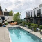 Featured Image Dharma Home Suites at the Arts District