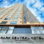 Featured Image The Park Central San Francisco