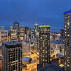 Featured Image The Westin Seattle