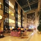 Featured Image Wyndham Grand Plaza Royale Changsheng Jiangyin