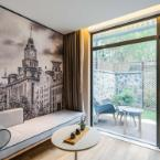 Featured Image Atour Hotel Changxing Central Plaza Huzhou