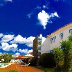 Featured Image Santa Bárbara dos Mineiros - Hotel Rural