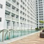 Featured Image Breeze Residences by Ridged