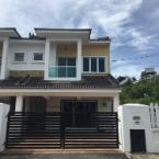Featured Image Cameron Homestay