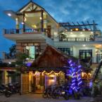 Featured Image Hoi An Sea Sunset Homestay