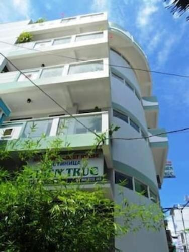 Featured Image Thien Truc Guest House