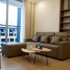 Featured Image Bayhomes Gardenia Serviced Apartment