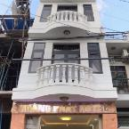 Featured Image Hotel Hoang Phat