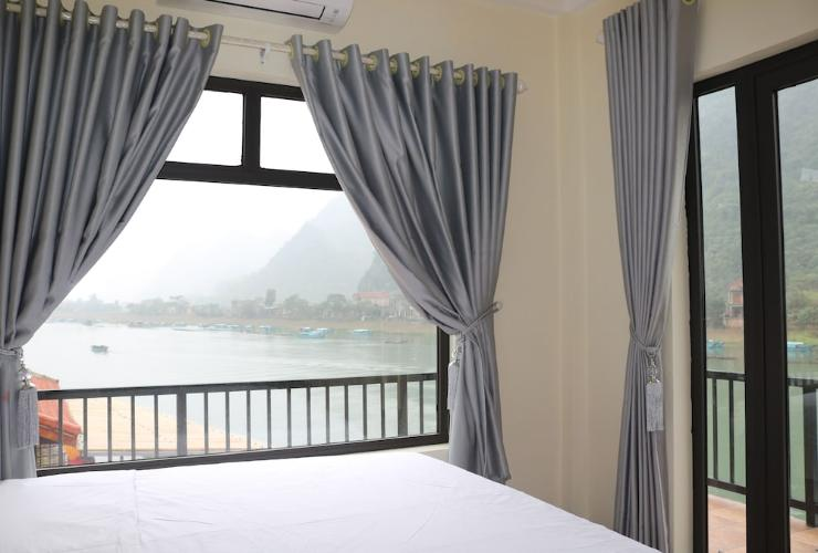 Featured Image Phong Nha Coco Riverside Homestay