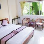 Featured Image Han Homestay Hue