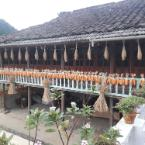 Featured Image Homestay Bac Son - Hostel