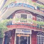 Featured Image AQua Home - Hostel