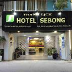 Featured Image Sebong Hotel