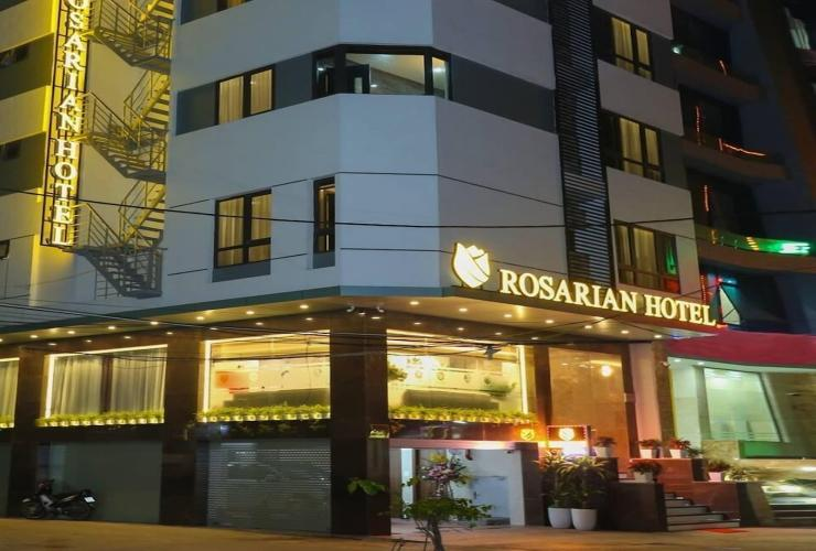 Featured Image Rosarian Hotel