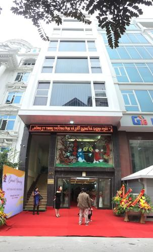 Featured Image Ha Thinh Phat Apartment