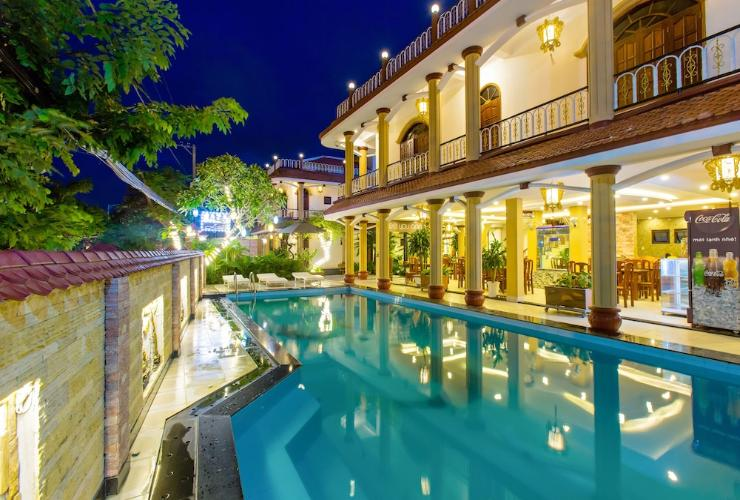 Featured Image Hoi An Sala Hotel