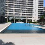 Featured Image Scenic Valley Apartment 4 Bedroom - Sabina HCM