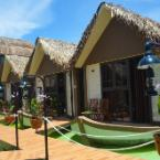 Featured Image Coco Bungalows Hoi An
