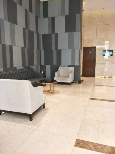 Featured Image The Gold View - Thao Apartment