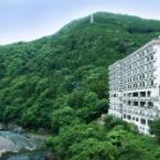 Featured Image Hotel New Ohruri