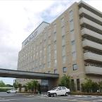 Featured Image Hotel Route-Inn Toyokawa Inter