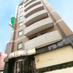 Featured Image Hotel Green Mark