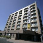 Featured Image Green Rich Hotel Aso Kumamoto Airport