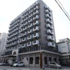 Featured Image Hotel Blion Naha