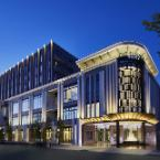Featured Image The Strings Hotel Nagoya